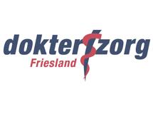logo dokterszorg friesland